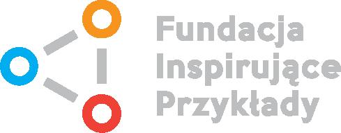 http://inspirujaceprzyklady.org.pl/wp-content/uploads/2019/07/fip-logo-kolor.png